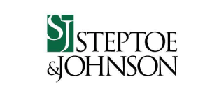 Steptoe & Johnson, PLLC Logo